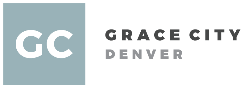Grace City Denver